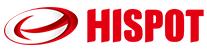 株式会社ハイスポット